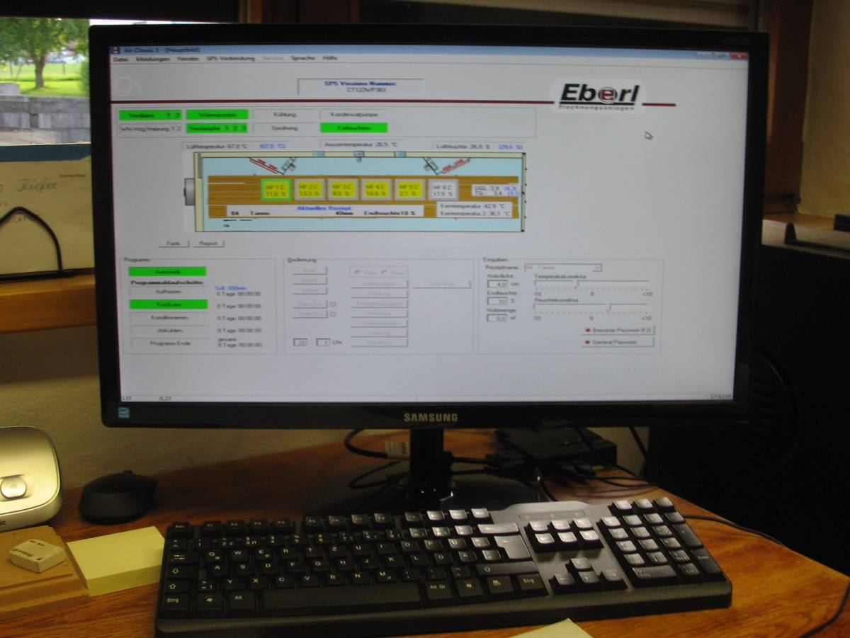 Eberl Software2